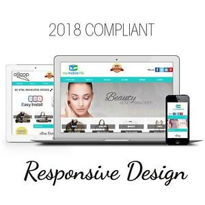 Professional-Ebay-Store-Shop-and-Ebay-Listing-Template-Package-Full-Dynamic