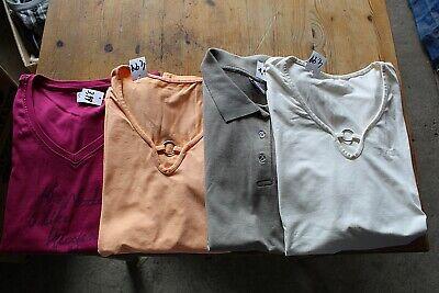 Da Donna Estate Abbigliamento Pacchetto - 40 Pezzi Nel Set-taglie S-xxl/dso-057-