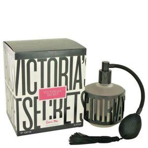 Love-Me-by-Victoria-039-s-Secret-3-4-oz-Women-039-s-Eau-de-Parfum-NEW-IN-SEALED-BOX