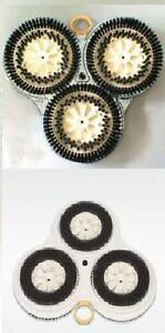Modulo-Pecari-Lucidatrice-Folletto-PL515-Vorwerk-Originale-04750