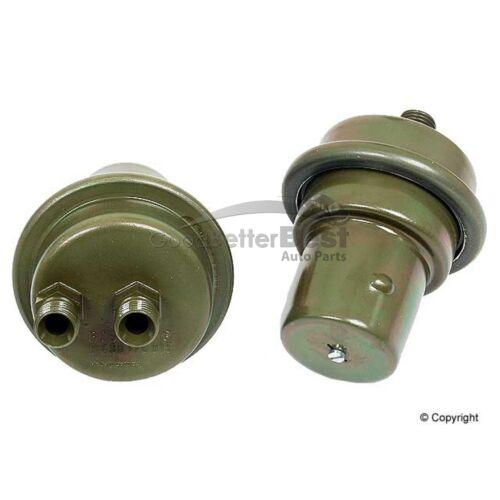 One New Bosch Fuel Injection Fuel Accumulator 0438170015 477209083 for Porsche