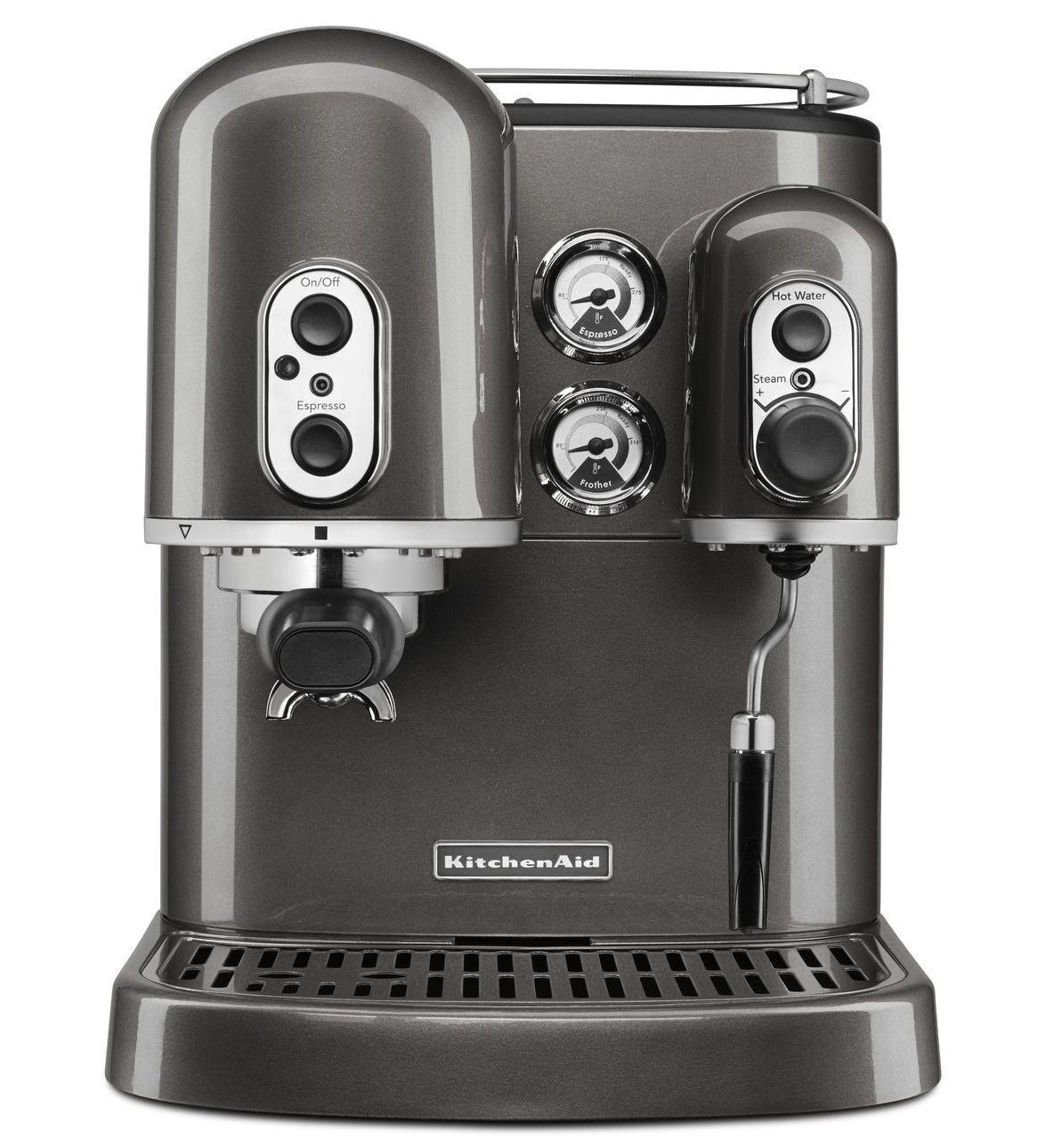 Kitchenaid Coffee Maker Wiring Diagram Trusted Diagrams Bunn Wire Pro Line Espresso Machine Silver Ebay Schematic