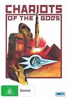 Chariots of the Gods (DVD, 2012)