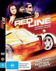 Redline (DVD, 2009)