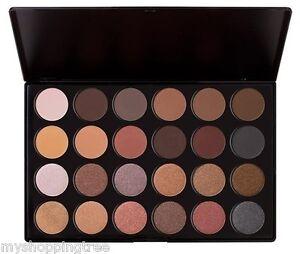 J-Cat-Beauty-24-Eyeshadow-Palette-New-in-Box