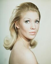 "Annette Andre Randall and Hopkirk 10"" x 8"" Photograph no 2"