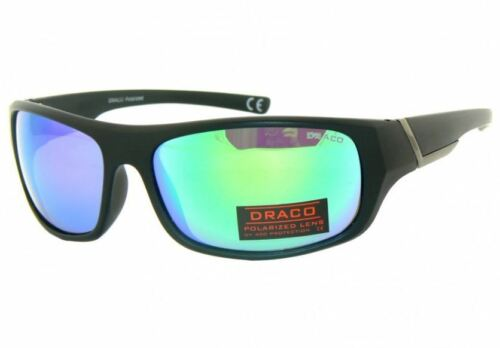C Sport Biker Mens Sunglasses Driving Biker Glasses Motorcycle Glasses Choppers