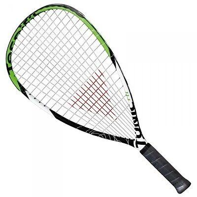 Tecnifibre Tonic Fit Racketball Raquettes