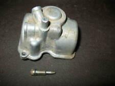 HONDA C110,CA110,C114,C115,S65 Carburetor Float Bowl Gasket
