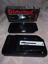 Deering Precision Instruments 10 Gram 50 Carat Scale/Balance de Gramme BRAND NEW