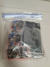 Electronic Components Lot