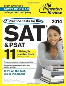 11-Practice-Tests-for-the-SAT-and-PSAT-2014-Edition-College-Test-Preparatio