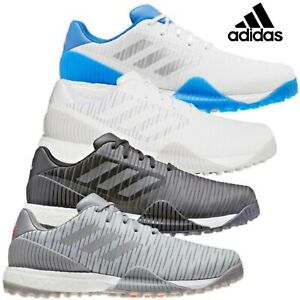 adidas-Code-Chaos-Sport-Spikeless-Waterproof-Golf-Shoes-Codechaos-New-For-2020