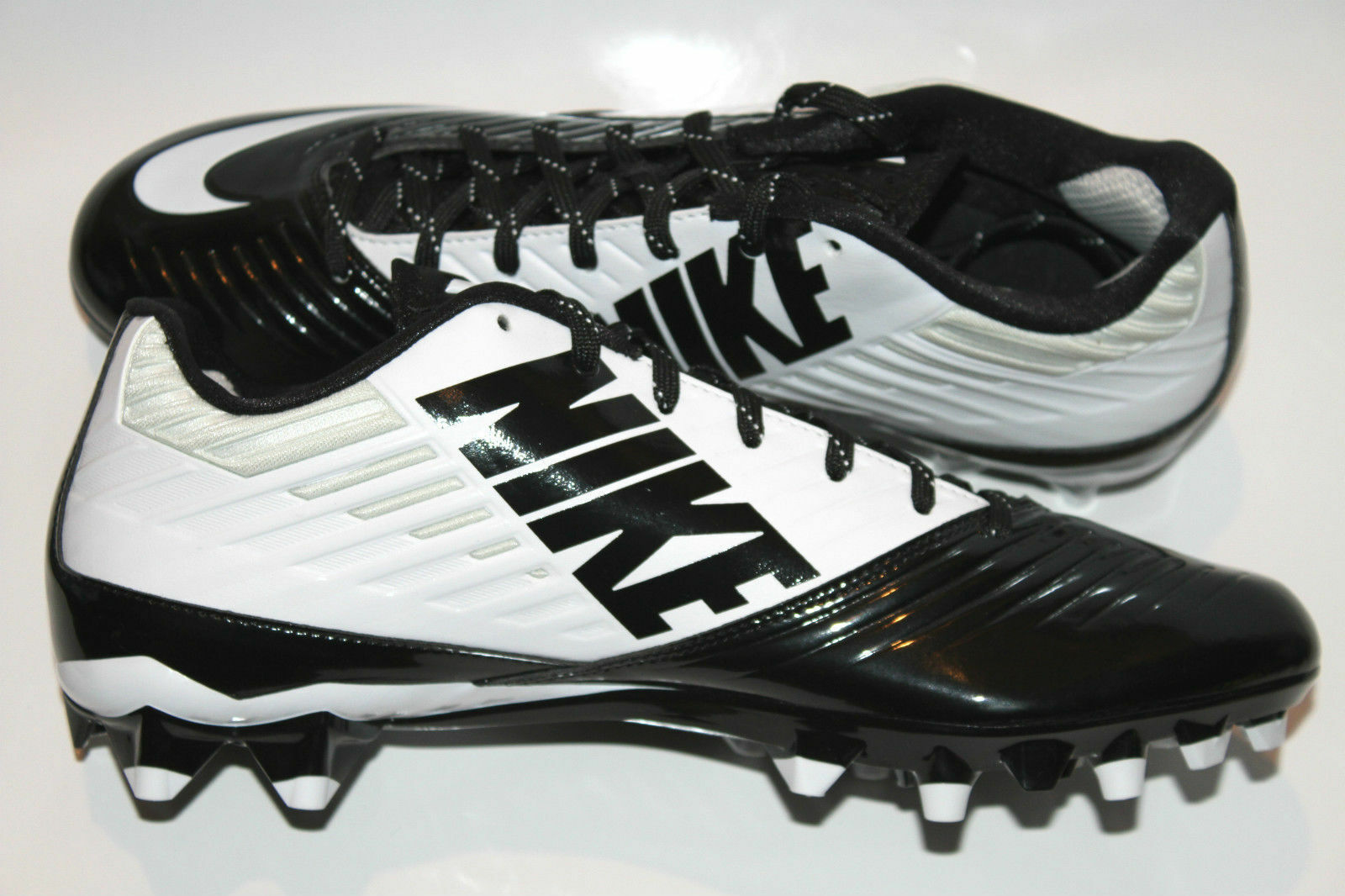 Nike Men's Vapor Speed Low Football Cleats Shoes Comfortable
