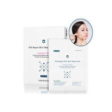 Tosowoong SOS Repair Clca Clinic Magic Patch 60pcs