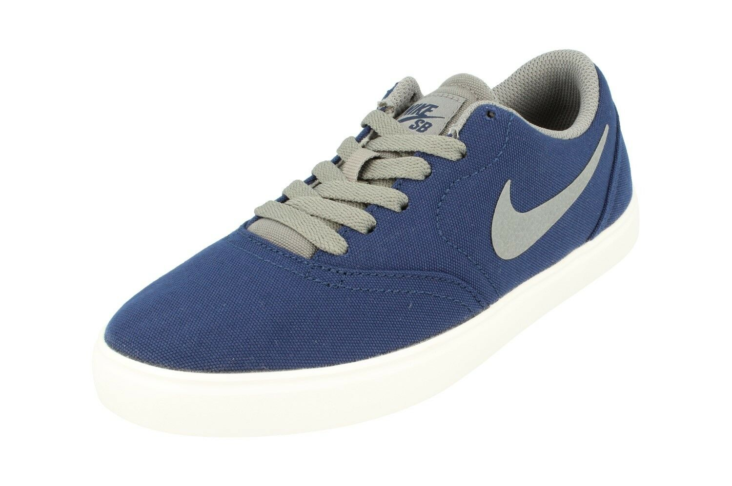 Nike Sb Carreaux Toile Gs Baskets 905373 Baskets 400 The most popular shoes for men and women