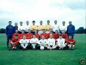 England-1966-World-Cup-Winners-Squad-10x8-Photo