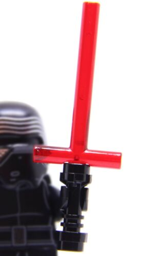 Lightsaber from Kylo Ren LEGO® Star Wars from 75179