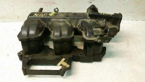 Intake Manifold Ford Truck 1997-2001 V6-4.0L