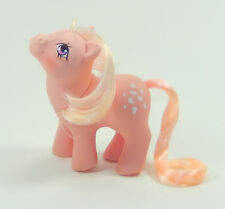 153 My Little Pony ~*Baby Cotton Candy BEAUTIFUL!*~