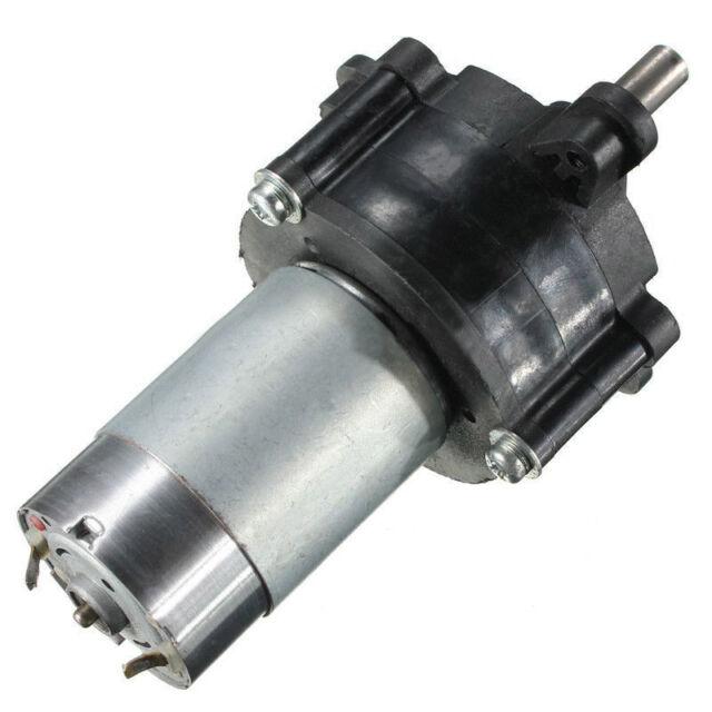 Wind Power Driven DC generator Dynamo Hydraulic Test 6V12V 24V Motor New P7O5