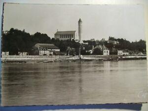 Postkarte Blois, Notre Dame, Dom, Kirche - Meißen, Deutschland - Postkarte Blois, Notre Dame, Dom, Kirche - Meißen, Deutschland