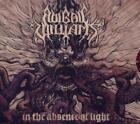 In The Absence Of Light von Abigail Williams (2010)