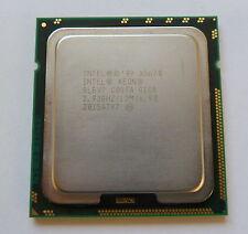 Intel Xeon X5670 Westmere 6x 2.93 GHz 12MB L3 Cache LGA 1366 95W SLBV7