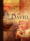 The Life of David by Jan Wells (Paperback / softback, 2003)