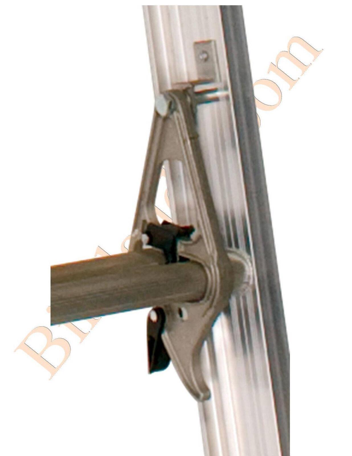 Rung Lock 1 PR PK100D LOUISVILLE
