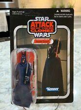 Star wars episode 2-vintage collection vc36-senate guard loose hasbro 2011