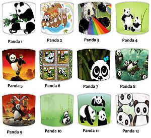 abat-jour-ideal-correspond-a-Kung-Fu-Panda-couettes-amp-coussins-Panda