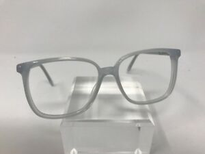 49f3b79080d Image is loading Liz-Claiborne-Eyeglasses-LC-NO-38-CH-55-