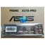 NEW-IO-I-O-SHIELD-back-plate-BLENDE-BRACKET-for-ASUS-PRIME-X370-PRO-X370-PRO thumbnail 2