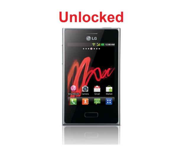 Unlock-code Für LG Nexus 4 5 Optimus g2 G3 E400 E900 F6 F7 L1 L3 L9 H815 p760