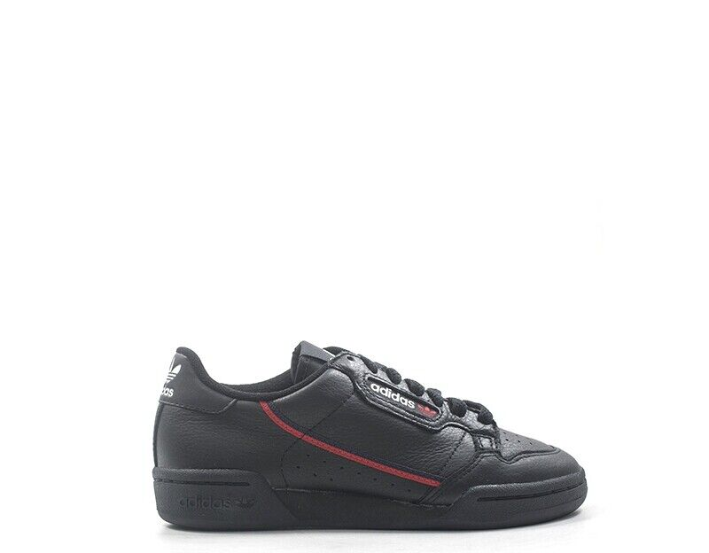 Adidas shoes women black natural leather, pu g27707d