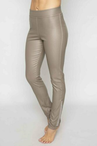 ELISA CAVALETTI Leggings//Trousers Corte Gr XL *Winter 2020* M
