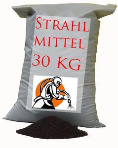 30-KG-STRAHLMITTEL-TOP-ANGEBOT-25-KG-5-KG-STRAHLGUT-SANDSTRAHLEN-STRAHLSAND