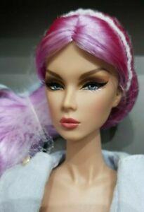 My Favourite Doll - jason wu Integrity Toys FR Fashion