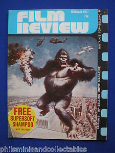 Film-Review-Magazine-Feb-039-77-King-Kong-Jessica-Lange-Sweeney
