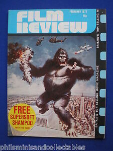 Film-Review-Magazine-Feb-77-King-Kong-Jessica-Lange-Sweeney