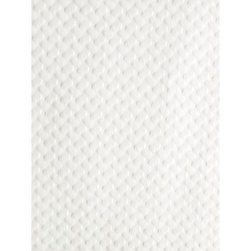 1000 X Papel Tapete Blanco Desechables restaurante Fiesta Boda Manteles