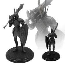 Dark Souls 3 Sculpt Collection Black Knight Sammeln Action Figur Figure PS4 XBOX