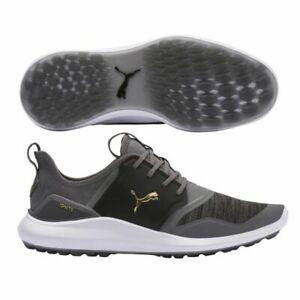 PUMA IGNITE NXT Lace Men's Golf Shoes