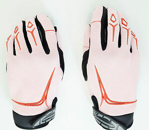AMMACO LADIES FULL FINGER LIGHTWEIGHT PINK CYCLING BIKE GLOVES XSSMLXL - <span itemprop=availableAtOrFrom>Wickford, United Kingdom</span> - Returns accepted Most purchases from business sellers are protected by the Consumer Contract Regulations 2013 which give you the right to cancel the purchase within 14 days after the day - Wickford, United Kingdom