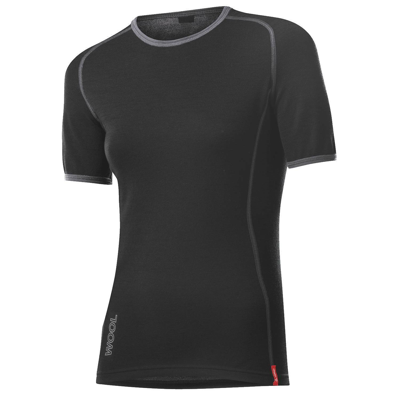Löffler  SHIRT TRANSTEX® MERINO KA DAMEN Kurzarm T-Shirt (17659) NEUWARE