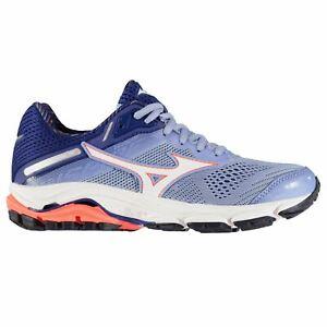 mizuno running shoes size 15 herren 48 ebay