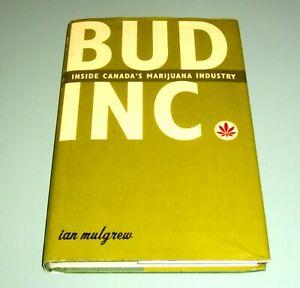 BUD-INC-INSIDE-CANADA-MARIJUANA-INDUSTRY-Psychedelic-Hashish-Cannabis-Marihuana