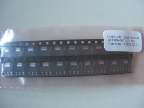 Sony Digital Betacam dvw-a500p Digital bulletins défectueux error 01 92