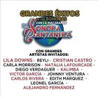 Grandes xitos de Las Sonoras, Con La Mas Grande [1/28] * by Sonora Santanera (CD, Jan-2014, Sony Music Latin)